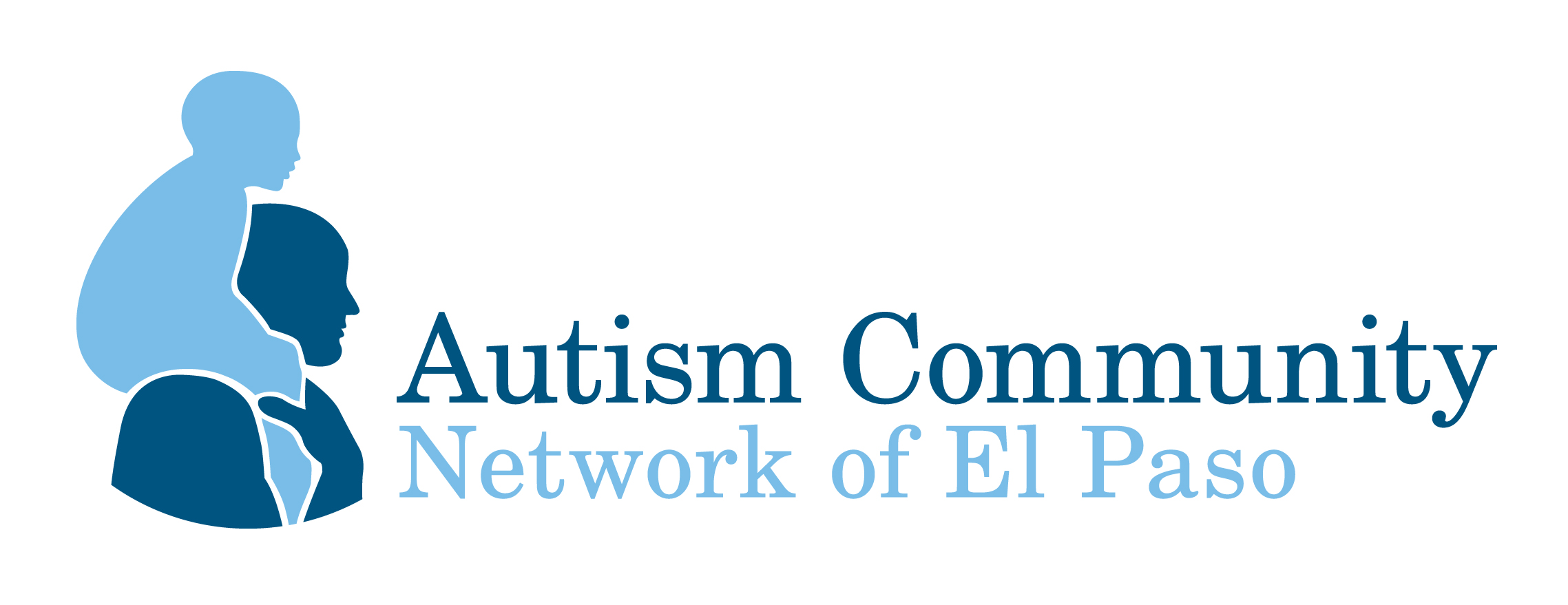 wel e to joeyponce Autism munity Network of El Paso