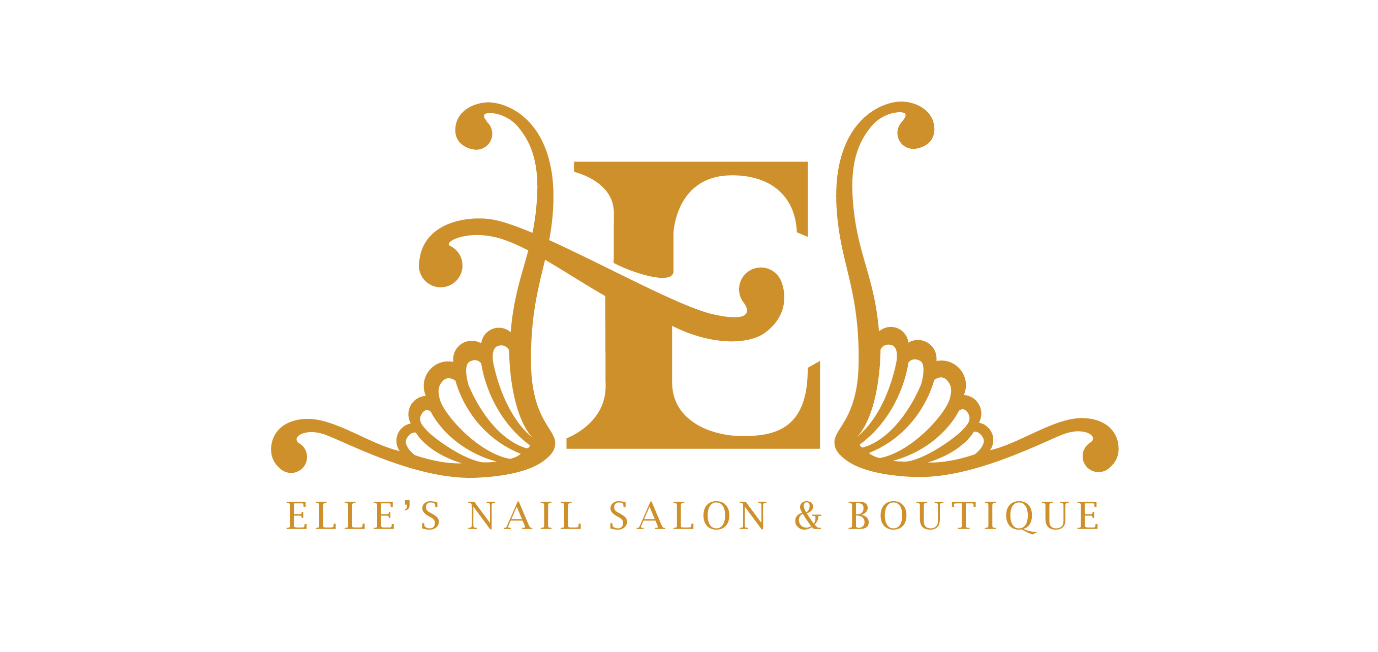 nail salons logos picture 2016 nail salons logos picture - Nail Salon Logo Design Ideas